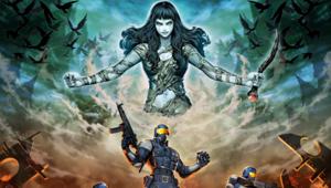 Leer noticia Añadido juego The Mummy Demastered para Xbox One completa