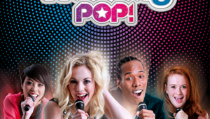 Leer noticia Añadido juego We Sing Pop para Xbox One completa