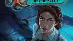 Leer noticia Añadido juego Abyss: The Wraiths of Eden para Xbox One completa