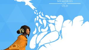 Leer noticia Añadido juego AER - Memories of Old para Xbox One completa