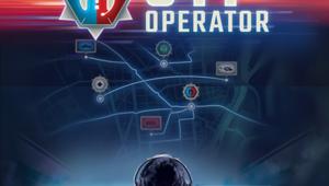 Leer noticia Añadido juego 911 Operator para Xbox One completa