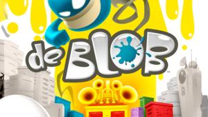 Leer noticia Añadido juego de Blob para Xbox One completa