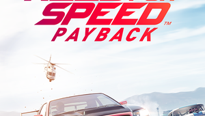Leer noticia Añadido juego Need for Speed: Payback para Xbox One completa
