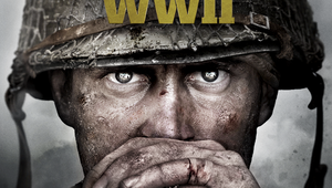 Leer noticia Añadido juego Call of Duty: World War II para Xbox One completa