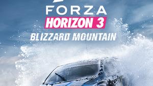 Leer noticia Añadido juego Dead Exit. Actualizado Forza Horizon 3 para Xbox One completa