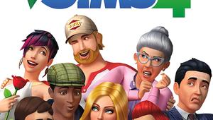 Leer noticia Añadido juego Los Sims 4 para Xbox One completa