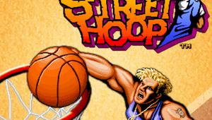 Leer noticia Añadidos juegos ACA NEOGEO: The King of Fighters '97 y ACA NEOGEO: Street hoop para Xbox One completa