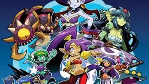 Leer noticia Actualizados juegos Skyforge, Little Nightmares DLC The Hideaway, Cities: Skylines DLC Snowfall y Shantae: Half-Genie Hero para Xbox One completa