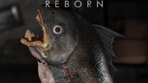 Leer noticia Añadido juego DYING : Reborn para Xbox One completa