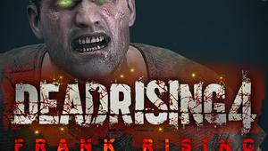 Leer noticia Actualizado juego Dead Rising 4 DLC Capcom Heroes para Xbox One completa