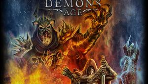 Leer noticia Añadido juego Demons Age para Xbox One completa