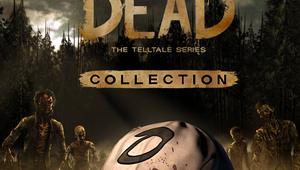 Leer noticia Añadido juego La Colección The Walking Dead - The Telltale Series para Xbox One completa