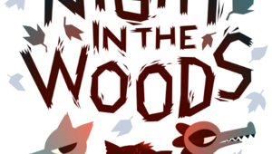 Leer noticia Añadido juego Night in the Woods: Weird Autumn Edition para Xbox One completa