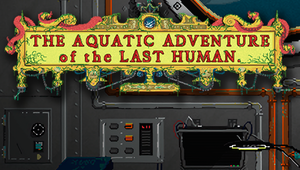 Leer noticia Añadido juego The Aquatic Adventure of the Last Human para Xbox One completa