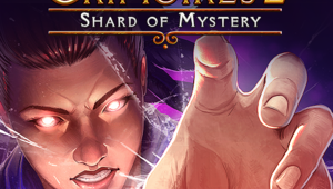 Leer noticia Añadido juego Lost Grimoires 2: Shard of Mystery para Xbox One completa