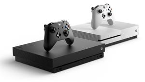 Leer noticia Algunas cosas curiosas que puedes hacer con tu Xbox completa