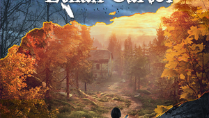 Leer noticia Añadido juego The Vanishing of Ethan Carter para Xbox One completa