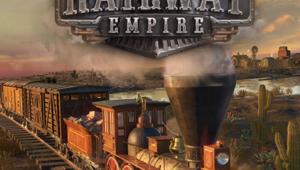 Leer noticia Añadido juego Railway Empire para Xbox One completa