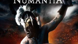 Anadido Juego Numantia Para Xbox One
