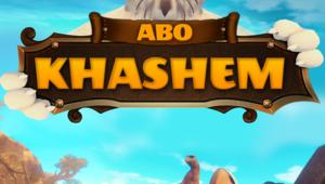 Leer noticia Añadido juego Abo Khashem para Xbox One completa