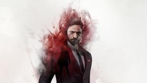 Leer noticia Añadido juego Past Cure para Xbox One completa