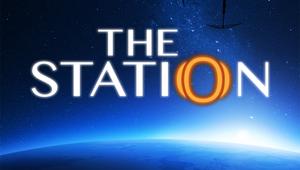 Leer noticia Añadido juego The Station para Xbox One completa