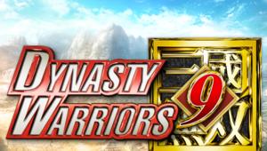 Leer noticia Añadido juego Dynasty Warriors 9 para Xbox One completa