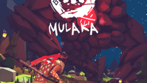 Leer noticia Añadido juego Mulaka para Xbox One completa