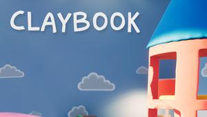 Leer noticia Añadido juego Claybook (Game Preview) para Xbox One completa