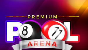 Leer noticia Añadido juego Premium Pool Arena para Xbox One completa
