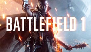 Leer noticia Añadido juego Hand of the Gods: Smite Tactics. Actualizados The Escapists 2 DLC Big Top Breakout y Battlefield 1 DLC Apocalipse para Xbox One completa