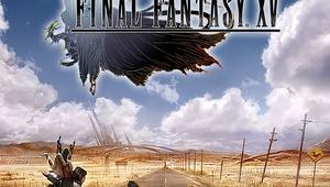 Leer noticia Actualizado juego Final Fantasy XV DLC Royal Edition para Xbox One completa