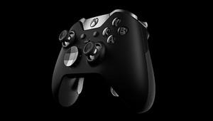 Leer noticia Xbox Elite Controller: lujo en tus manos completa