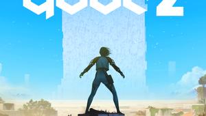 Leer noticia Añadido juego Q.U.B.E. 2 para Xbox One completa