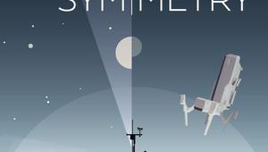 Leer noticia Añadido juego Symmetry para Xbox One completa