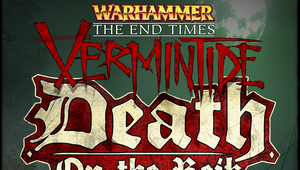 Leer noticia Actualizado juego Warhammer: End Times - Vermintide DLC Death on the Reik para Xbox One completa