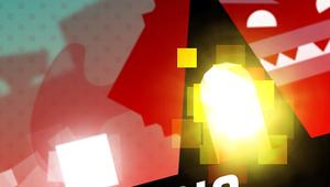 Leer noticia Añadido juego Alteric para Xbox One completa