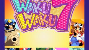 Leer noticia Añadido juego ACA NEOGEO: Waku Waku 7 para Xbox One completa