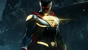 Leer noticia Actualizados juegos X-Morph: Defense y Injustice 2 para Xbox One. Nuevos DLCs disponibles completa