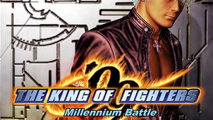 Leer noticia Añadido juego ACA NEOGEO: The King of Fighters '99 para Xbox One completa