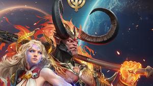 Leer noticia Añadido juego Die for Valhalla!. Actualizado Skyforge nuevo DLC para Xbox One completa
