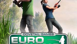Leer noticia Actualizados juegos Gears of War 4 Reto de Aaron Griffin y Dovetail Games Euro Fishing DLC Hunters Lake para Xbox One completa