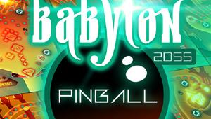 Leer noticia Añadido juego Babylon 2055 Pinball para Xbox One completa
