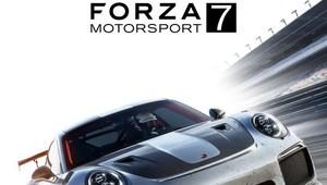 Leer noticia Actualizado juego Forza Motorsport 7 para Xbox One. 4 nuevos retos disponibles completa