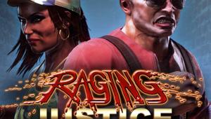 Leer noticia Añadido juego Raging Justice para Xbox One completa