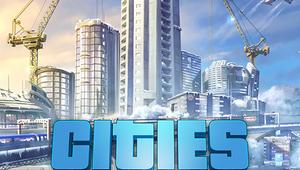 Leer noticia Añadido juego Hyper Sentinel. Actualizado Cities: Skylines DLC Natural Disasters para Xbox One completa