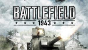 Leer noticia Actualizado juego Battlefield 1943 para Xbox Live-arcade completa