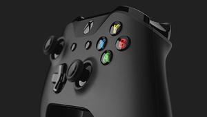 Leer noticia Xbox y apuestas completa