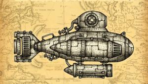 Leer noticia Añadido juego Earth Atlantis para Xbox One completa