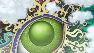 Leer noticia Añadido juego Gorogoa para Xbox One completa